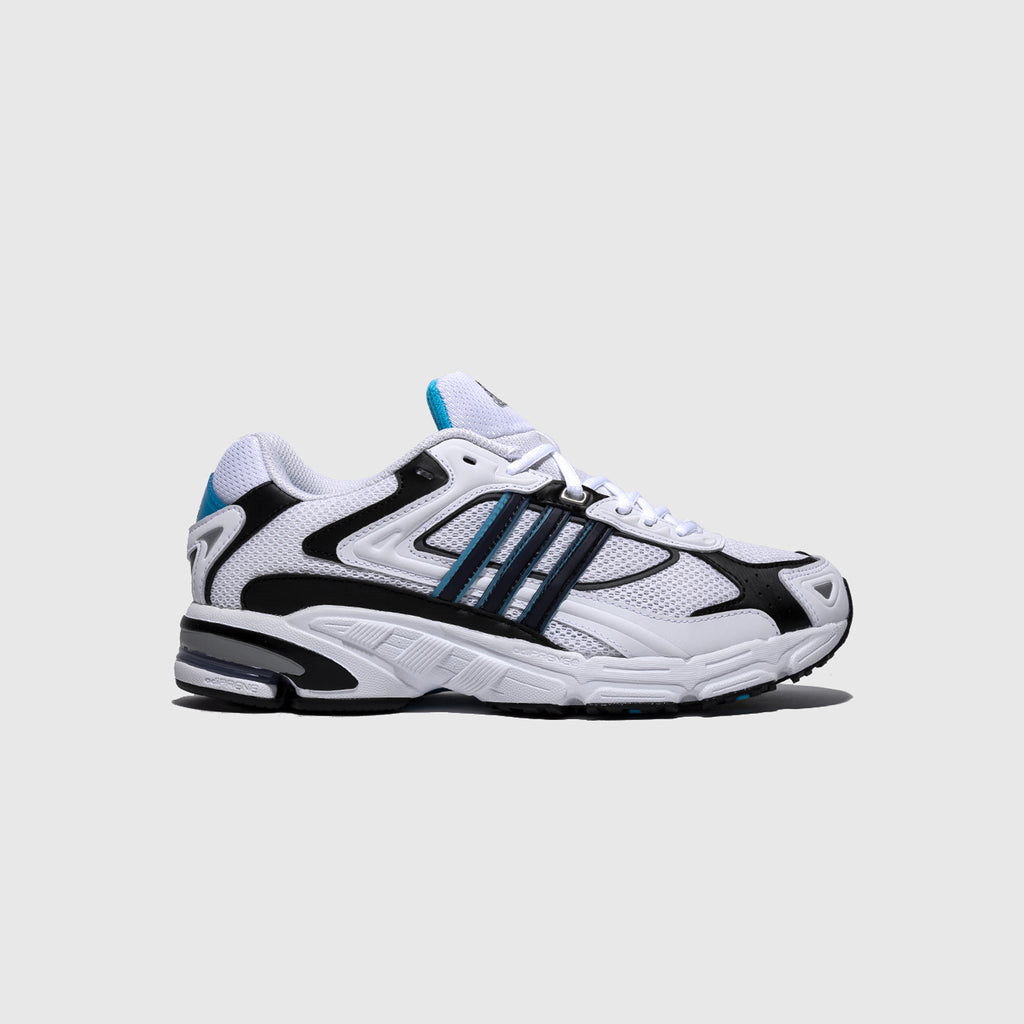 ADIDASRESPONSECL NAVY SKYBLUE 1 1024x