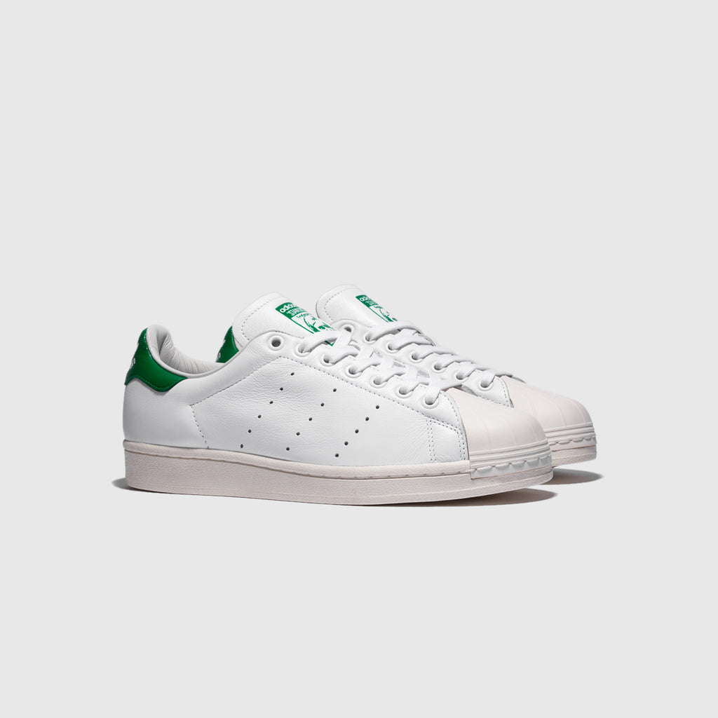 ADIDAS ORIGINALS SUPERSTAN