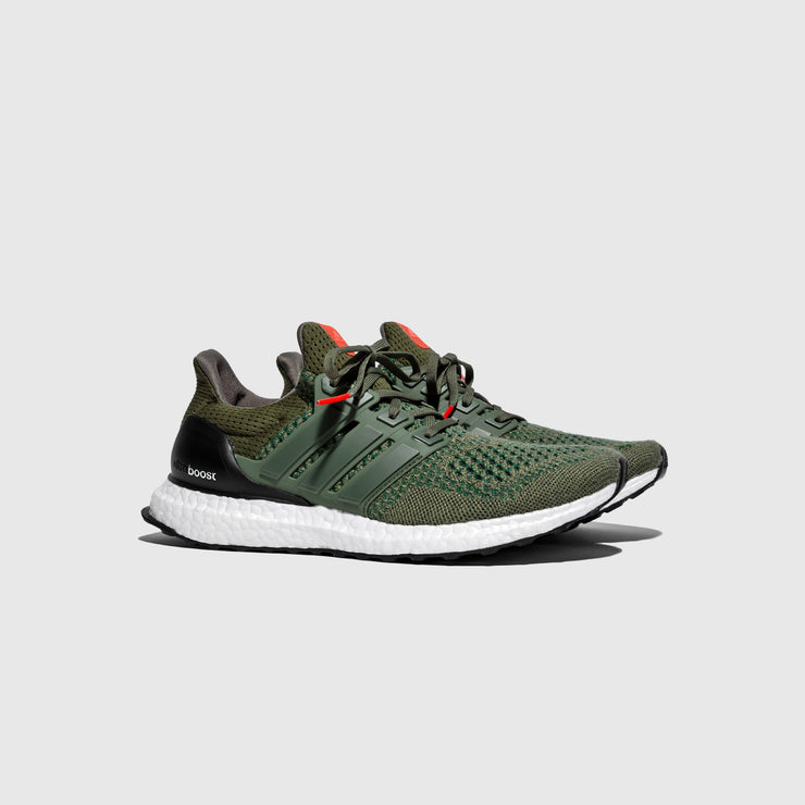 "ADIDAS ULTRABOOST 1.0 ""OLIVE"""