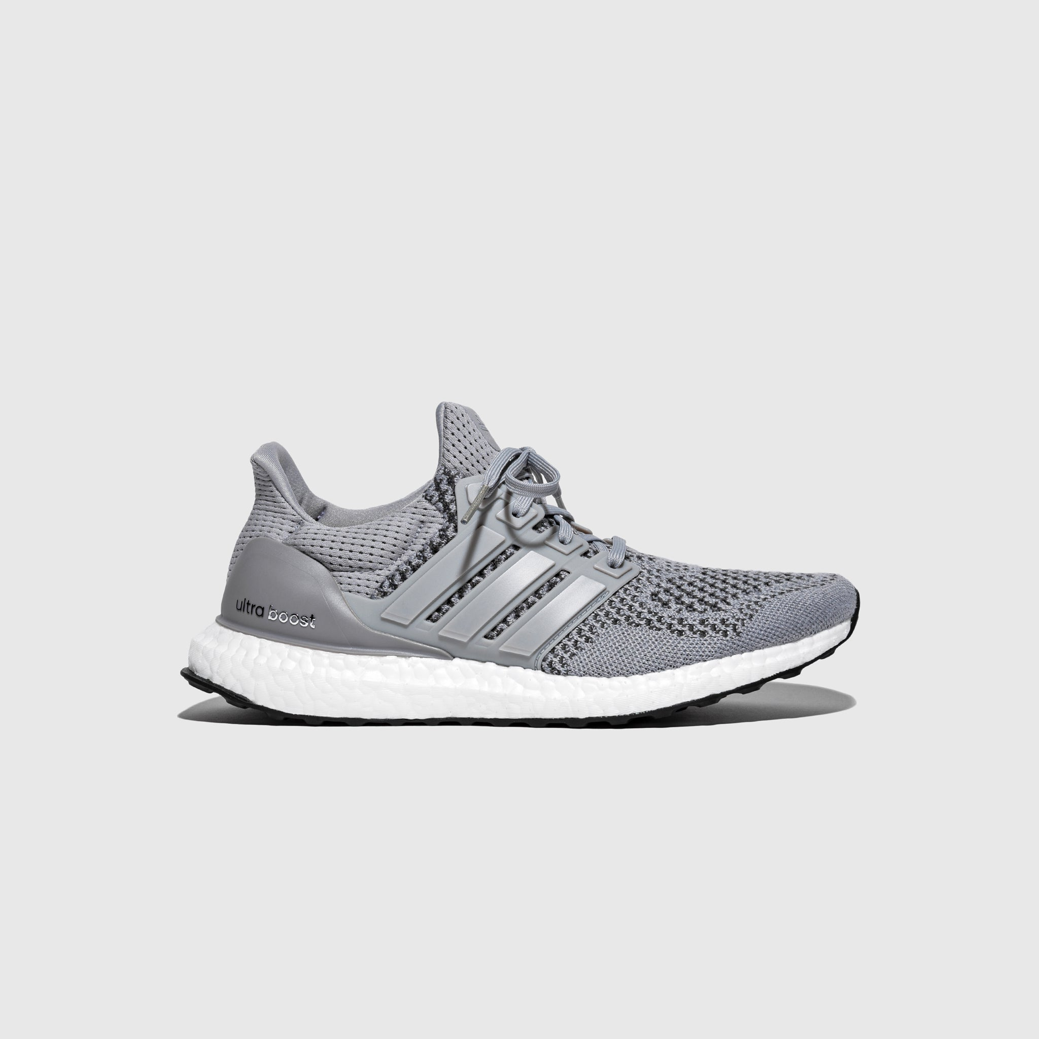 "ADIDAS ULTRABOOST 1.0 ""WOOL GREY"""