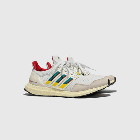 "ADIDAS ULTRABOOST 1.0 DNA ""ZX COLLECTION"""