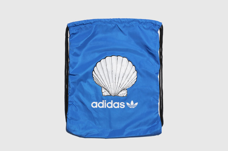 ADIDAS ORIGINALS DRAWSTRING BAG X NOAH