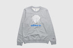 ADIDAS ORIGINALS CREW NECK SWEATSHIRT X NOAH