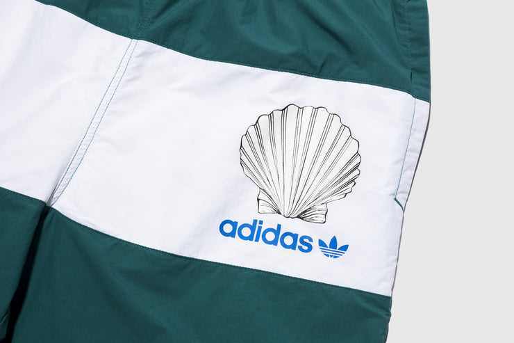 ADIDAS ORIGINALS SHORTS X NOAH