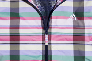 ADIDAS ORIGINALS TECHINCAL JACKET X NOAH