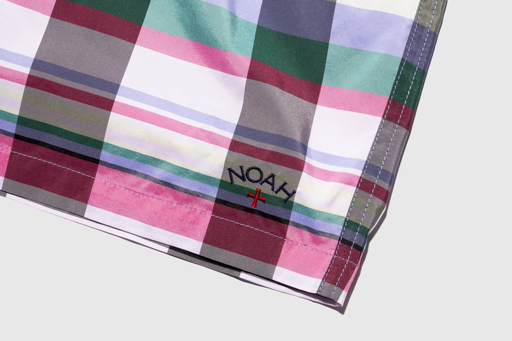 ADIDAS ORIGINALS TECHNICAL SHORTS X NOAH