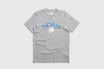 ADIDAS ORIGINALS RUNNING S/S T-SHIRT X NOAH