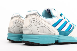 "ADIDAS CONSORTIUM ZX 5000 ""30 YEARS OF TORSION"""