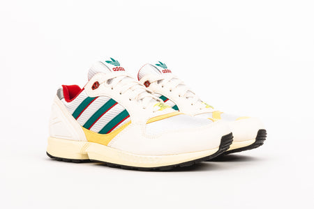 "ADIDAS CONSORTIUM ZX 6000 ""30 YEARS OF TORSION"""