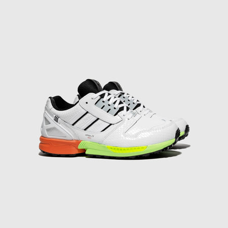 ADIDAS ORIGINALS ZX 8000 GOLF