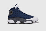 "AIR JORDAN 13 RETRO ""FLINT"""