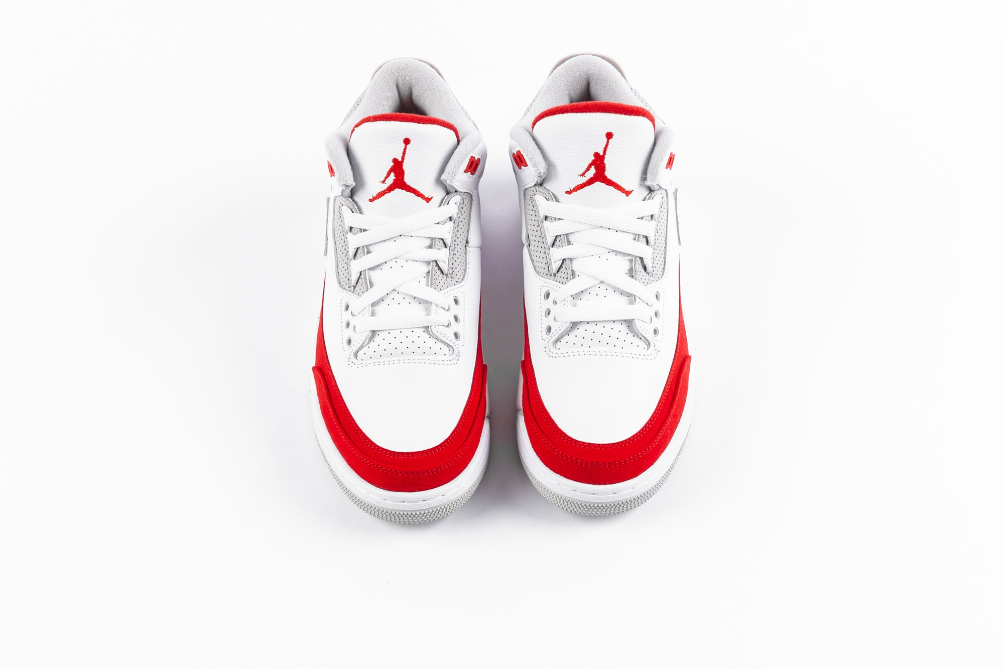 "AIR JORDAN 3 RETRO TH SP ""AIR MAX ONE"""