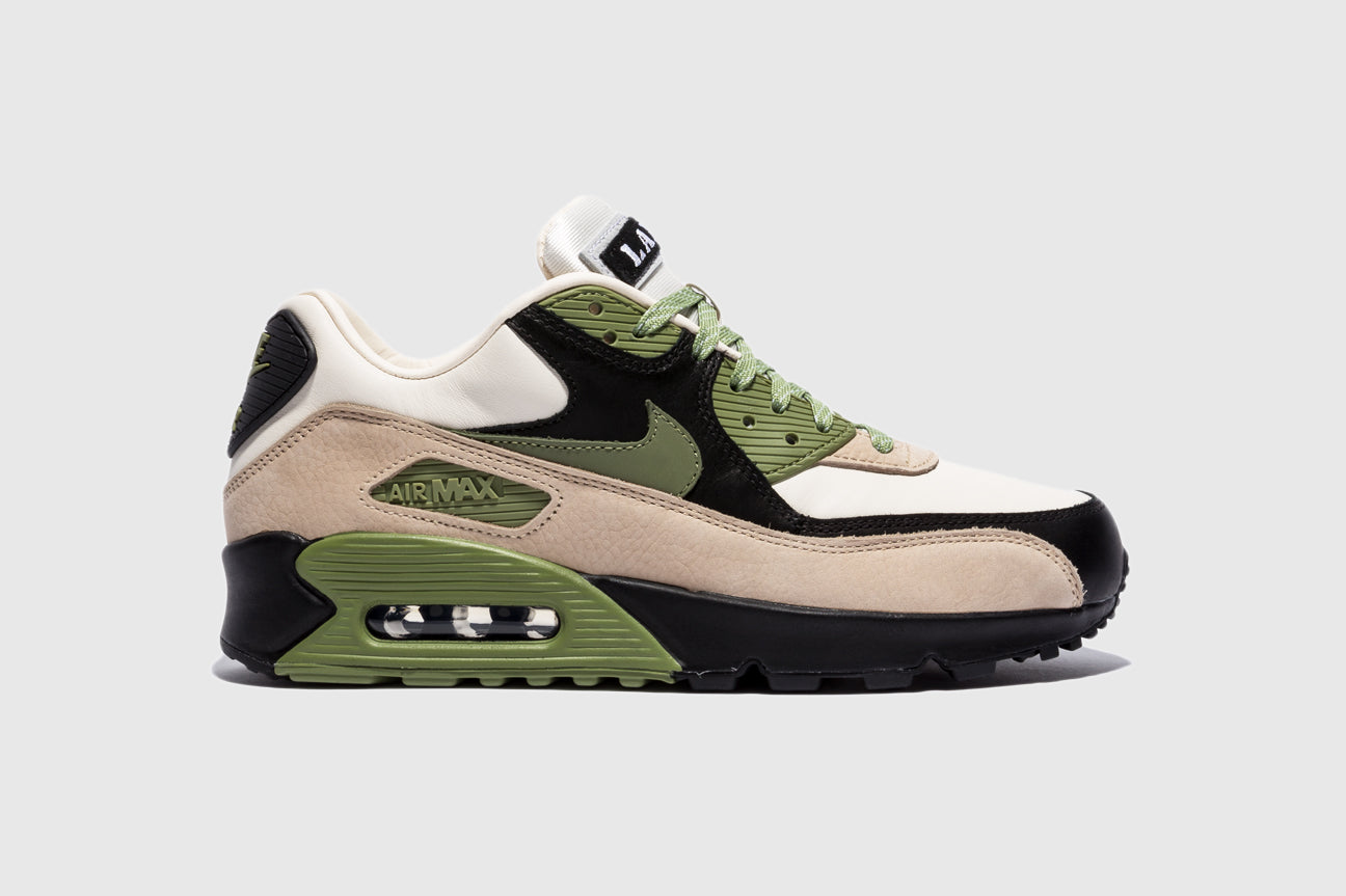 "NIKE AIR MAX 90 NRG ""LAHAR ESCAPE"""