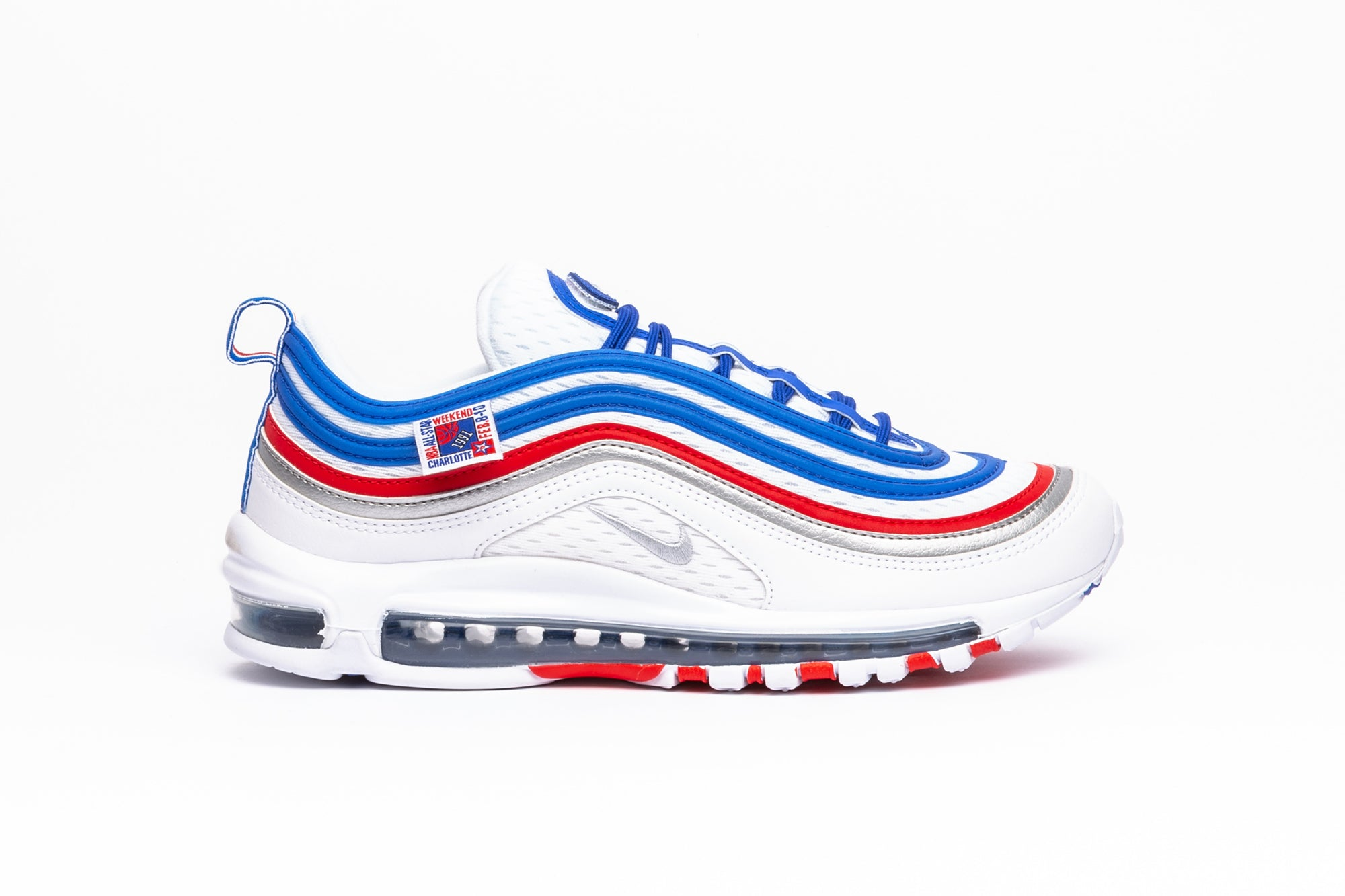 "NIKE AIR MAX 97 ""ALL-STAR JERSEY"""