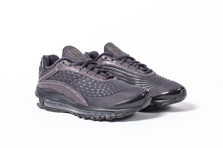 "NIKE WMNS AIR MAX DELUXE SE ""OIL GREY"""