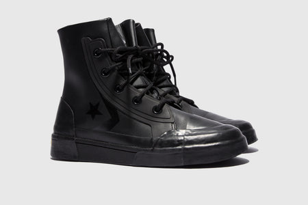 CONVERSE PRO LEATHER HI X AMBUSH
