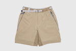 AND WANDER TREK SHORT PANTS