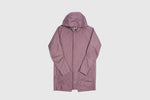 ARC'TERYX VEILANCE PARTITION LT COAT