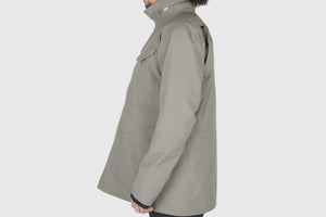 ARC'TERYX VEILANCE FIELD IS JACKET