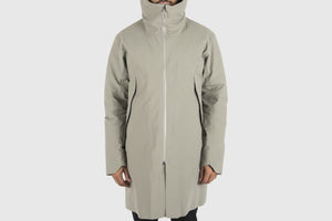 ARC'TERYX VEILANCE MONITOR DOWN JACKET