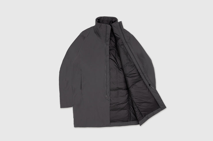 ARC'TERYX VEILANCE Collapse submenu Accessories