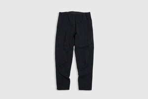 ARC'TERYX VEILANCE MIONN IS PANT