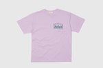 ARIES CLASSIC TEMPLE S/S T-SHIRT