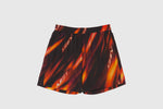 ARIES FYRE BOARD SHORTS