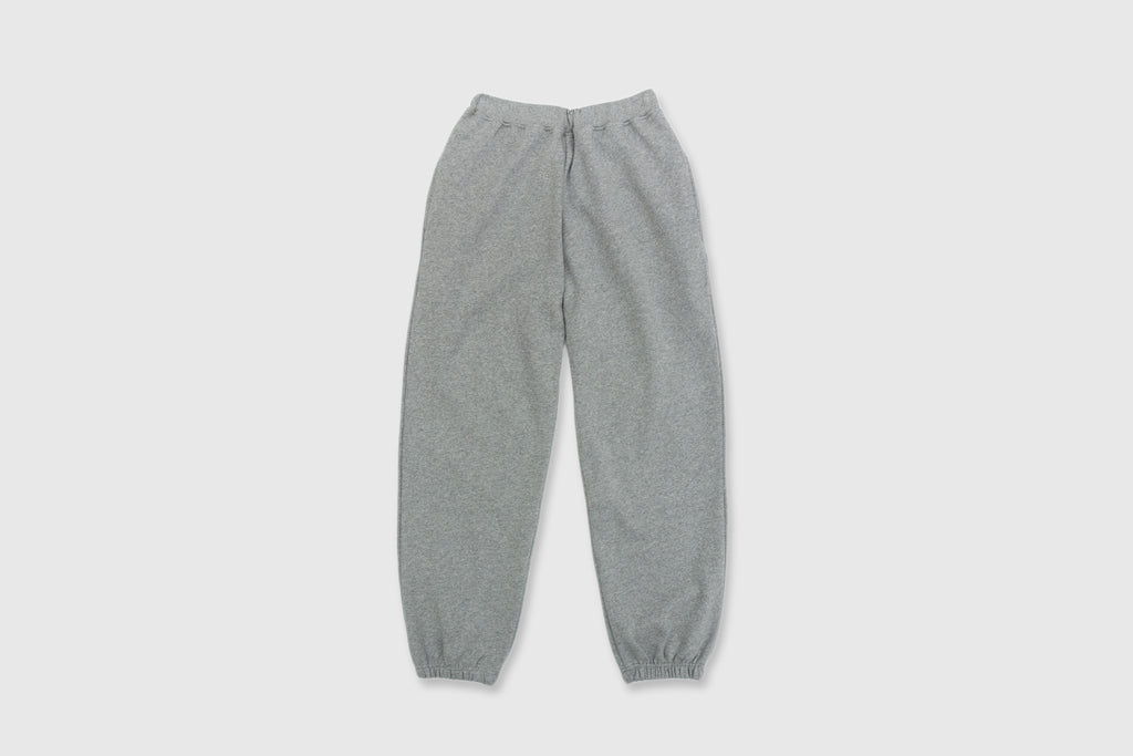ARIES HYBRID SWEATPANT