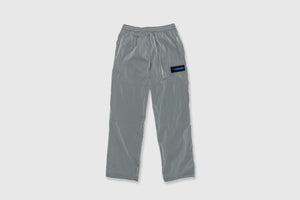 ARIES WINDCHEATER PANT