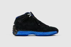 "AIR JORDAN 18 RETRO ""SPORT ROYAL"""