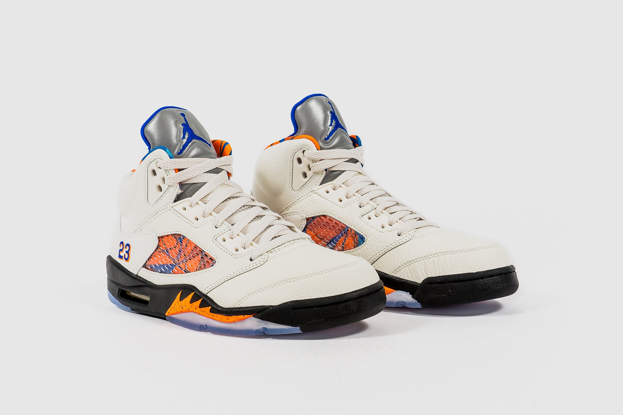 aaab9d81736bc1 AIR JORDAN 5 RETRO
