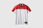 ADIDAS ORIGINALS X ALEXANDER WANG PHOTOCOPY S/S T-SHIRT
