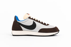 "NIKE AIR TAILWIND '79 ""BAROQUE BROWN"""