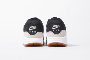 "NIKE AIR MAX 1 ""LIGHT BONE"""