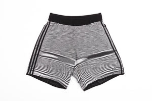 ADIDAS X MISSONI SATURDAY SHORT