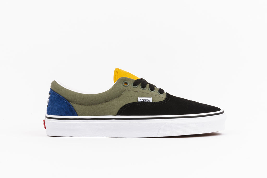 "VANS ERA ""OTW RALLY"""