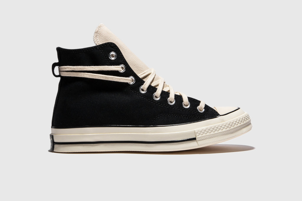 CONVERSE CHUCK '70 HI X FEAR OF GOD