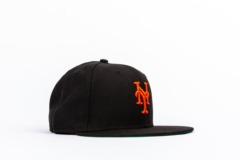 best cheap a84e1 cf335 NEW ERA 59FIFTY NEW YORK GIANTS FITTED