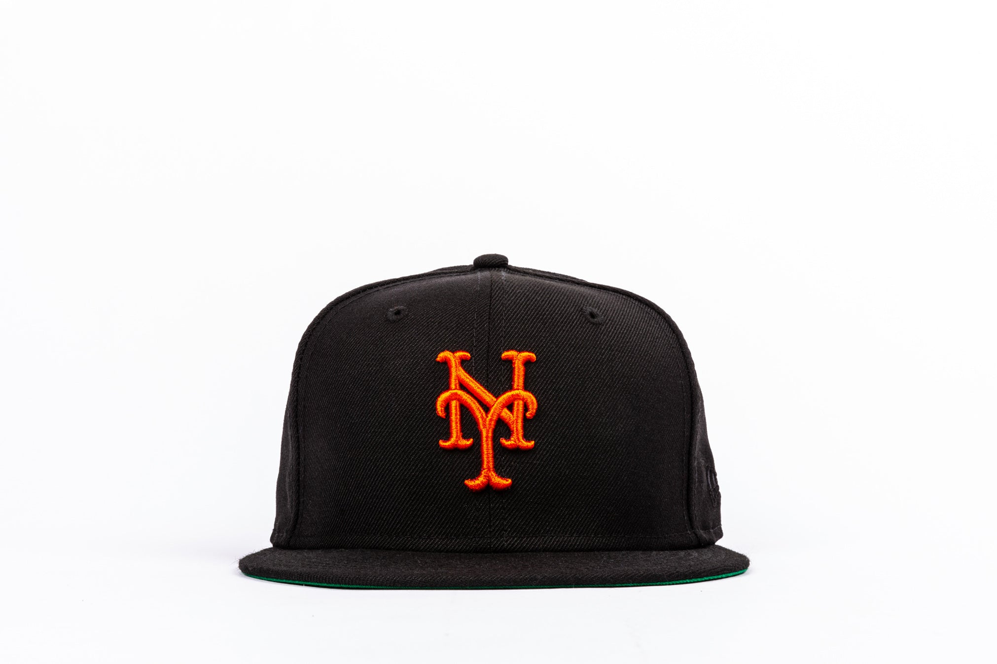 NEW ERA 59FIFTY NEW YORK GIANTS (1948-1957) FITTED