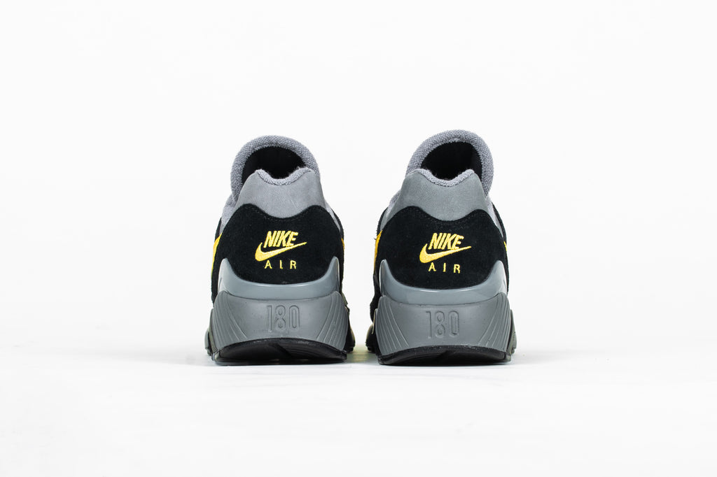 "AIR MAX 180 ""COOL GREY"""