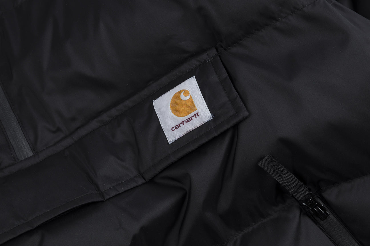 CARHARTT WIP JONES PULLOVER JACKET