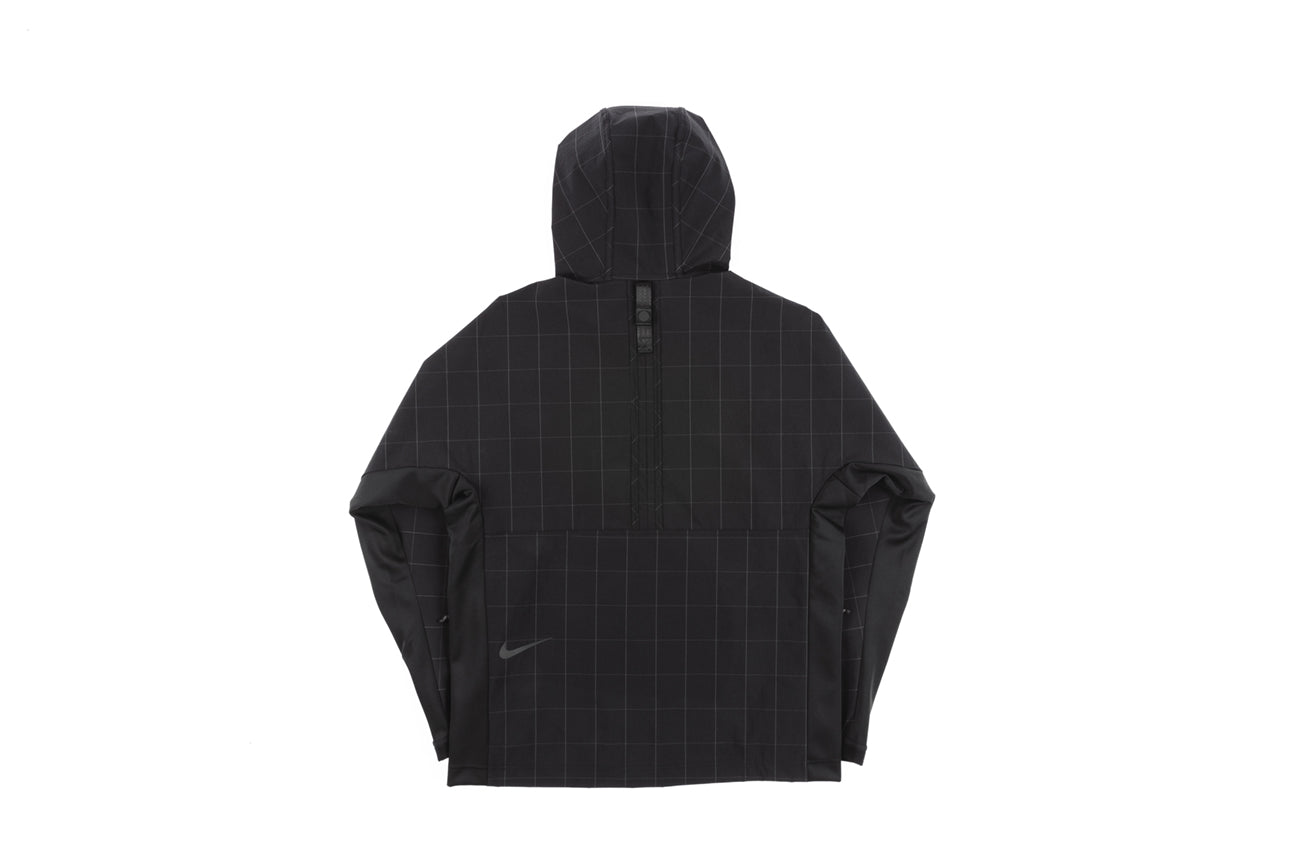 "NIKE SPORTSWEAR  HOOD WOVEN JACKET ""TECH PACK"""