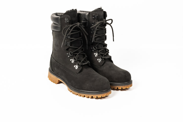 "TIMBERLAND 8"" WATERPROOF WINTER EXTREME ""SUPER BOOT"""