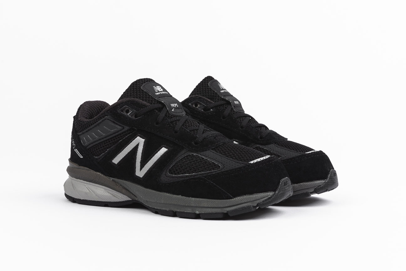 NEW BALANCE IC990BK5