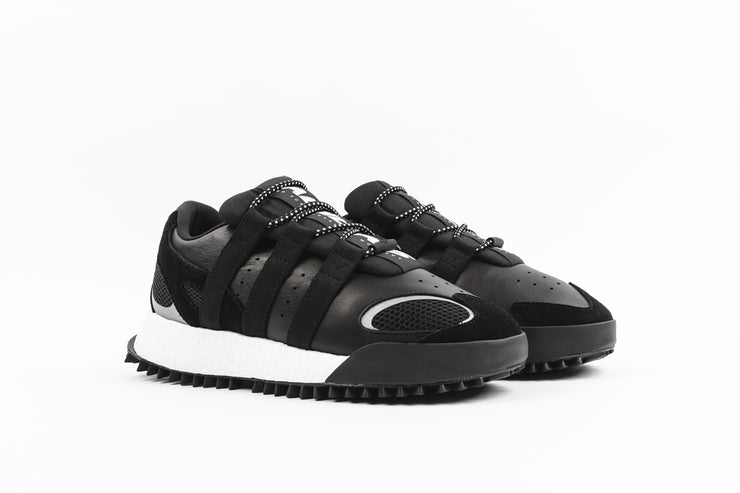 ADIDAS ORIGINALS X ALEXANDER WANG WANGBODY RUN