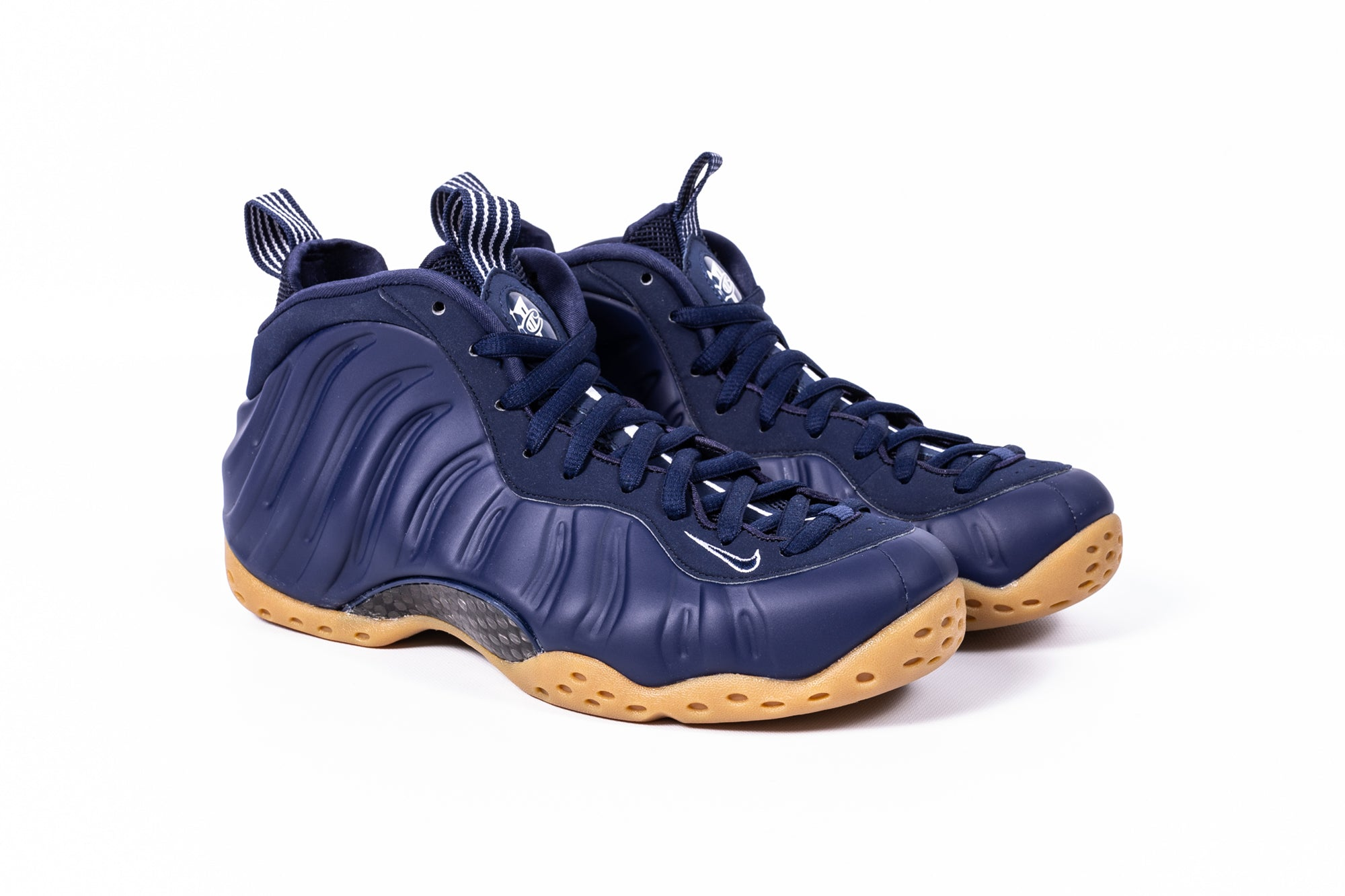 quality design 625fd 67254 NIKE AIR FOAMPOSITE ONE