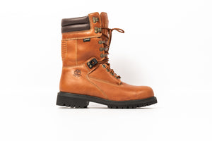 "TIMBERLAND WINTER EXTREME GTX ""SUPER BOOT"""