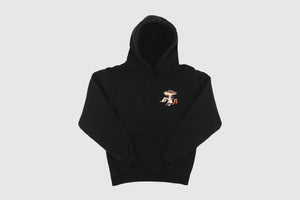 BORN X RAISED AFTER SCHOOL SPECIAL HOODY