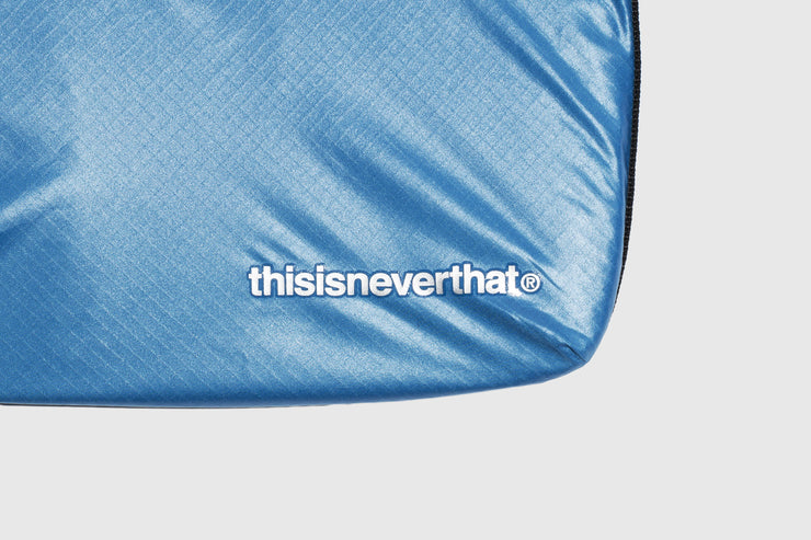 THISISNEVERTHAT PERTEX MINI BAG